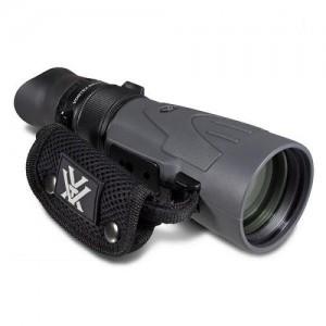 Монокуляр Vortex Recon XD 15x50 R/T (922048)