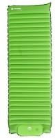 Матрас надувной Caribee Air Plus+ Pad  Green (922995)