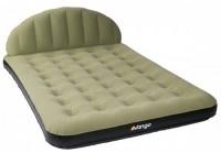 Матрас надувной Vango Airhead Double  Green (923239)