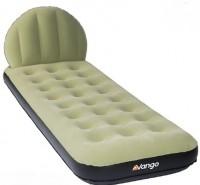 Матрас надувной Vango Airhead Single  Green (923238)