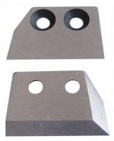 Ножи для ледобура Тонар Барнаул 100 мм (50089862)