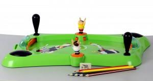 Настольная игра Toys&Games 'Настольный футбол' (64220V)