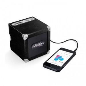 Подарок Портативная колонка для смартфона Smartphone Speaker Luckies (LUKSPE)