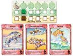 фото Настольная игра 'Эволюция. Естественный отбор' (NSG-500) #7