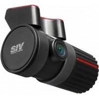 Видеорегистратор SIV m7