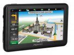 Навигатор GPS Prology iMAP-5200 (Навител)