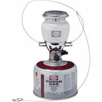 Газовая лампа Primus EasyLight DUO (224543)