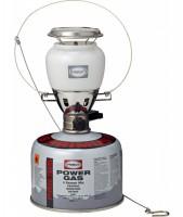 Газовая лампа Primus EasyLight с пьезо (224583)