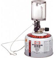 Газовая лампа Primus Micron со стеклом (221363)