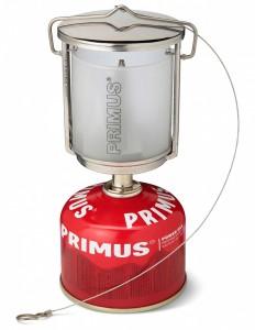 Газовая лампа Primus Mimer с пьезо (226993)