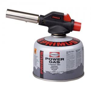 Газовый резак Primus Fire Starter (310020)