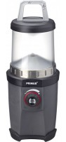 Лампа Primus Polaris Lantern XL (373020)