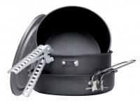 Набор посуды Primus LiTech Super Set (733310)