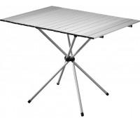 Походная кухня Primus Camp Kitchen and Table (735380)