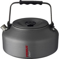 Чайник Primus LiTech Coffee Tea Kettle 0.9 L (731701)
