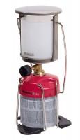 Газовая лампа Primus Frey Lantern (306911)