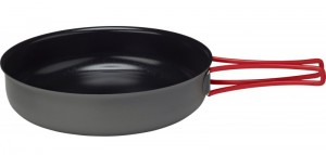 Сковорода Primus Litech Frying Pan 2013 (737420)