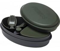 Столовый набор Primus Meal Set Green (734002)