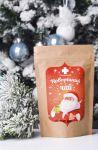 Подарок Чай 'Новорічний'