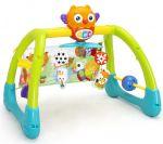 Игровой центр Huile Toys 'Веселая поляна' (2105HT)