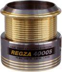 Шпуля Favorite Regza 4000S (1693.50.25)