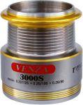 Шпуля Favorite Venza 3000S (1693.50.27)