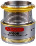 Шпуля Favorite Venza 4000S (1693.50.28)