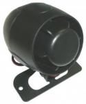 Сирена обычная С-1008 20Вт (6-тональная)