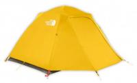 Палатка The North Face 'Stormbreak 2' T0C101 (M6P-Castor Grey-Arrowwood Yellow)