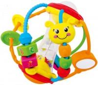 Игрушка Huile Toys 'Развивающий шар' (929)