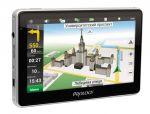 Навигатор GPS Prology iMAP-7500 (Навител Содружество)