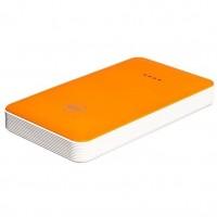Портативное пусковое зарядное устройство GT S8 Orange