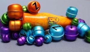 фото Настольная игра 'Звонго' #3