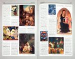 фото страниц 500 шедевров мирового искусства #2