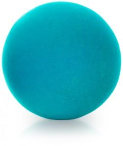 Подарок Моторикбол 'Нептун'