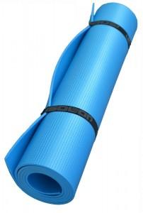 Каремат Изолон Sport 5 синий 180 x 60 см