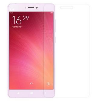 Защитная пленка Nillkin M-SP XM-M4s для смартфонов Xiaomi Mi4S