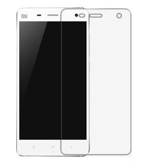 Защитная пленка Nillkin S-SP XM-Mi4i для смартфона Xiaomi Mi4i/c