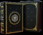Книга Сонник