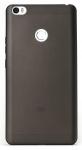 Чехол бампер для смартфонов Xiaomi Mi Max Black (1161600006)