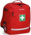 Аптечка Tatonka First Aid Pack red (TAT 2730.015)