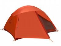 Палатка Marmot Catalyst 2P rusted orange/cinder (MRT 27910.6653)