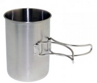 Кружка Tatonka Handle Mug, 850 мл (TAT 4074.000)