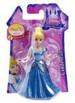 Мини-кукла принцесса Дисней 'Волшебный клипс'