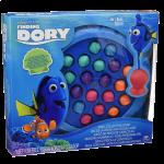 Настольная игра Spin Master 'В поисках Дори: веселая рыбалка' (SM98269/6033073)