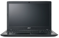 Ноутбук Acer E5-575-3156 (NX.GE6EU.026)