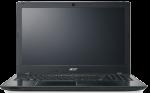 Ноутбук Acer G9-593-517X (NH.Q16EU.006)
