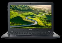 Ноутбук Acer E5-774G-5363 (NX.GG7EU.031)