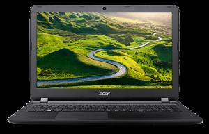 Ноутбук Acer ES1-532G-P1Q4 (NX.GHAEU.004)