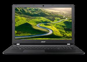 Ноутбук Acer ES1-533-P4ZP (NX.GFTEU.005)